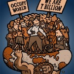 occupy world 2