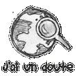 http://jaiundoute.com/wp-content/uploads/2012/01/jaiundoute_logo1.png