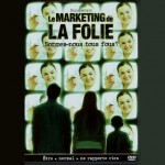 MarketingFolie