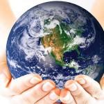 Image-Terre