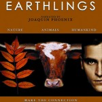 earthlings-movie