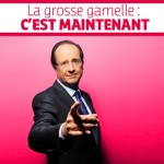 hollande-lagamelle
