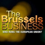 The_Brussels_Business