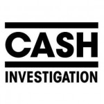 cashinvestigation